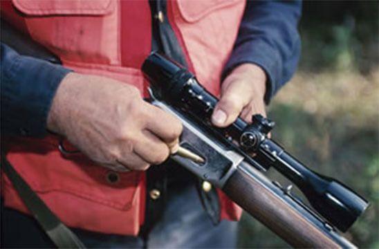 Pour toute information sur nos équipements de chasse,de tir, de tir forain, pour vos loisirs et votre défense personnelle contactez nous